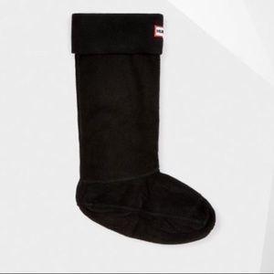Hunter Original Tall Boot Sock